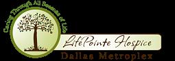 LifePointe Hospice Dallas Metroplex